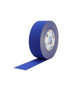 Blue Screen Tape