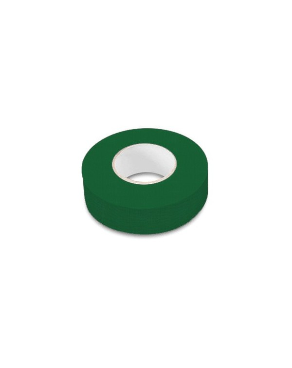 Green Gaffers Tape by the Case