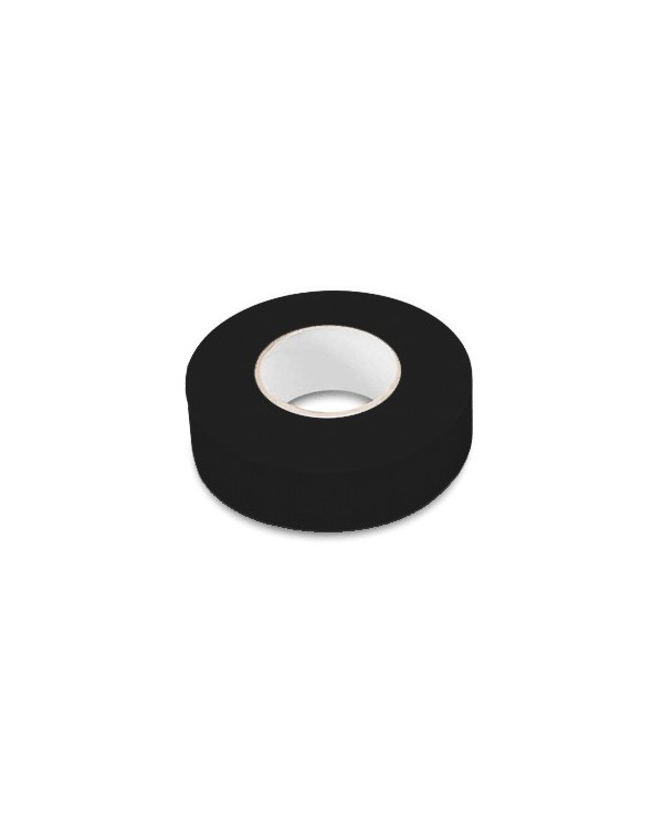 3 Pack of Black Gaffers Tape