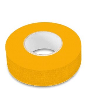 Yellow Gaffers Tape by the Case