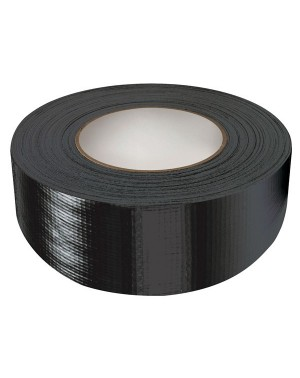 Premium Cloth Duct Tape