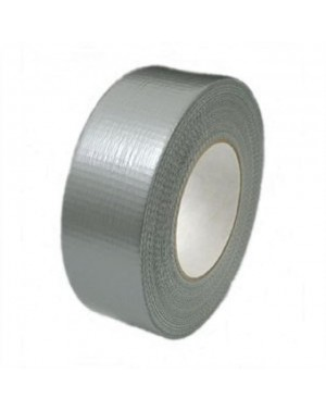 Contractor Grade Duct Tape