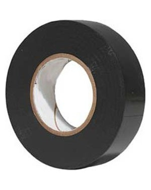 Vinyl Electrical Insulating Tapes Colors