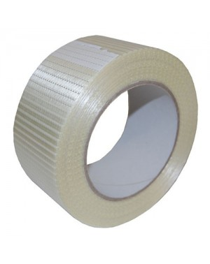 Bi Directional Filament Tape