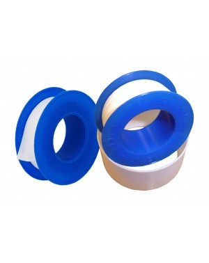 PTFE - Pipe Thread Tape