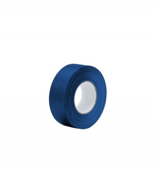 3 Pack Blue Gaffers Tape