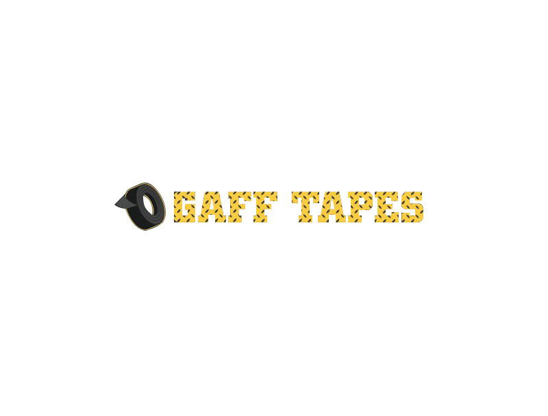 50 Questions Answered About Gaffers Tape